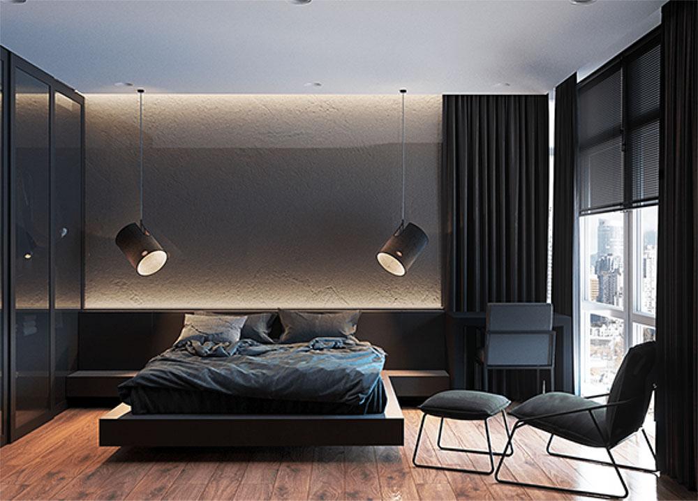 Квартиры, стилизованные под «лофт», также называют нео-лофтом