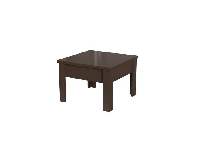 Стол-Трансформер Comfo Венге  1