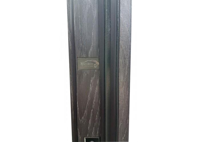 Дверь входная модель №517  3