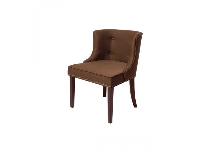 Кресло Palermo  1