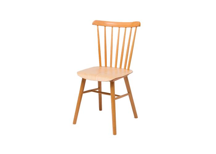 Стул Ironica Chair  1