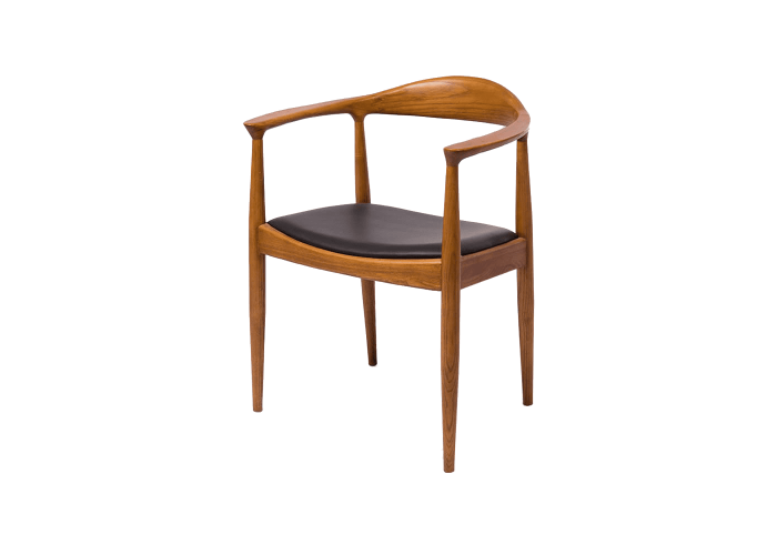Стул Kennedy Chair  1