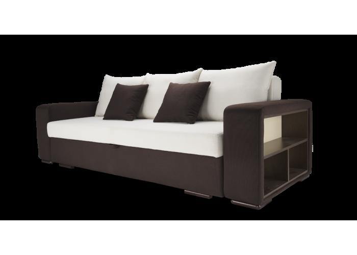 Диван-кровать Гармония  3