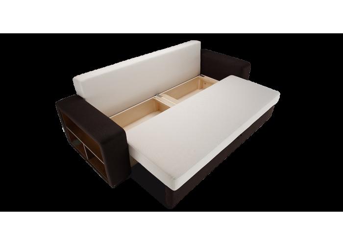Диван-кровать Гармония  5