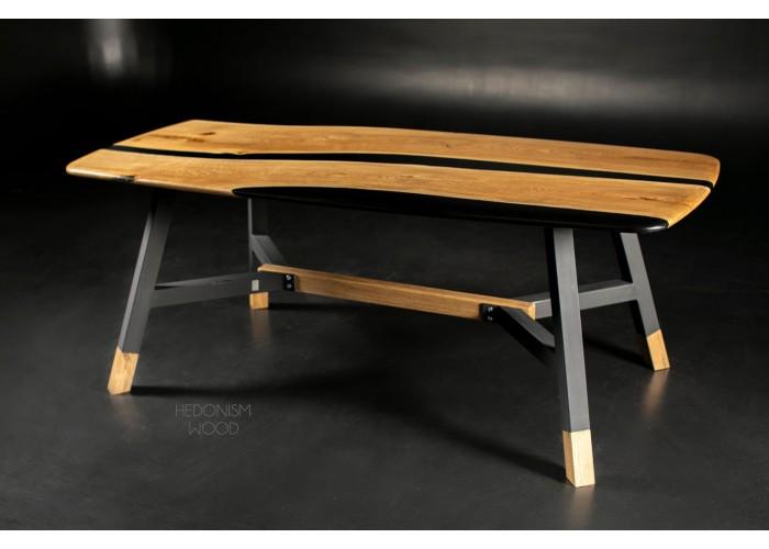 Обеденный стол — мод. HW006  1