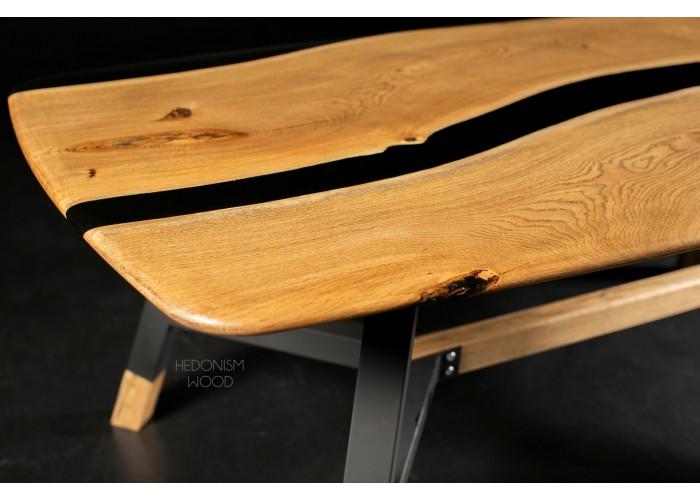 Обеденный стол — мод. HW006  2