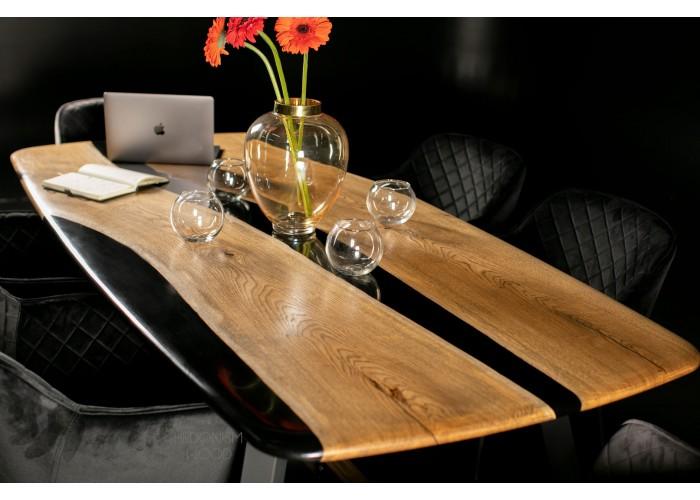 Обеденный стол — мод. HW006  5