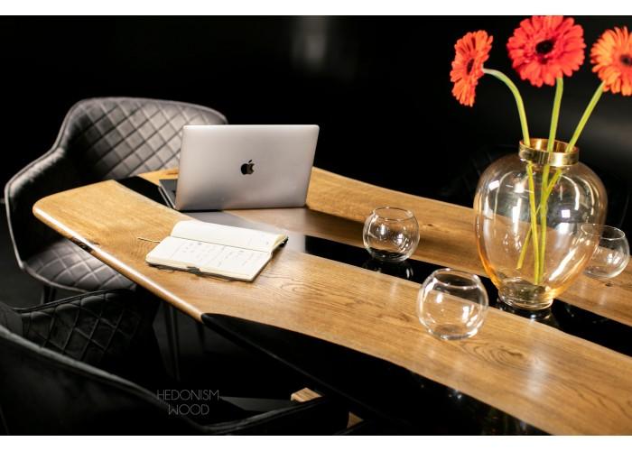 Обеденный стол — мод. HW006  6