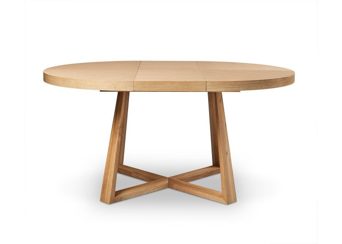 Стол Nordic - мод. Kolo  2