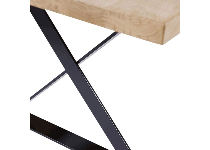 Стол Nordic - мод. Alexandria  3