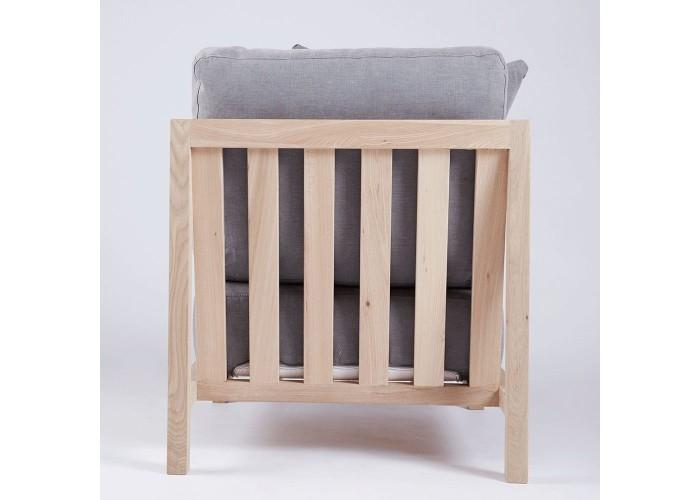 Кресло Nordic - мод. Lounge Tamarama  4