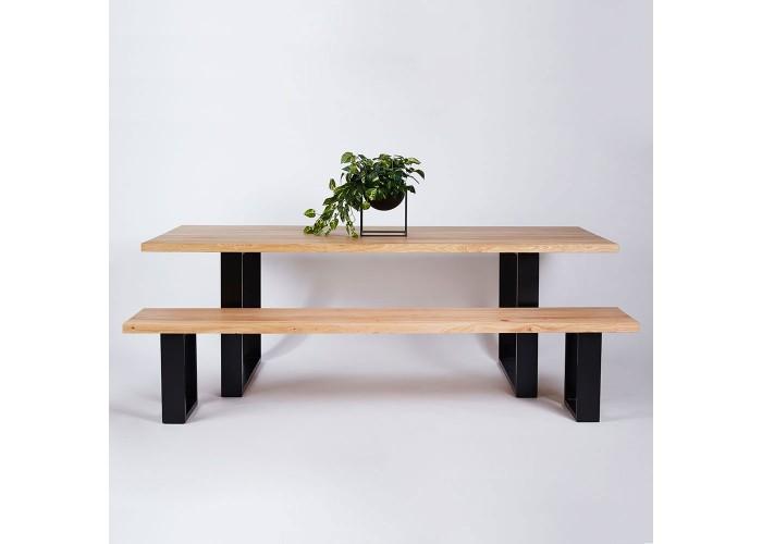 Стол Nordic - мод. Pyrmont  1