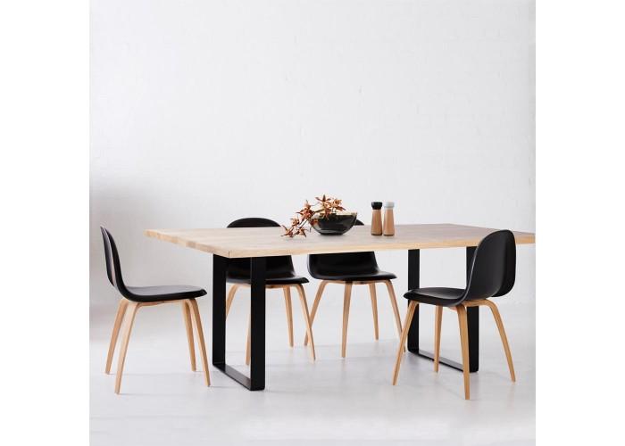 Стол Nordic - мод. Pyrmont  2
