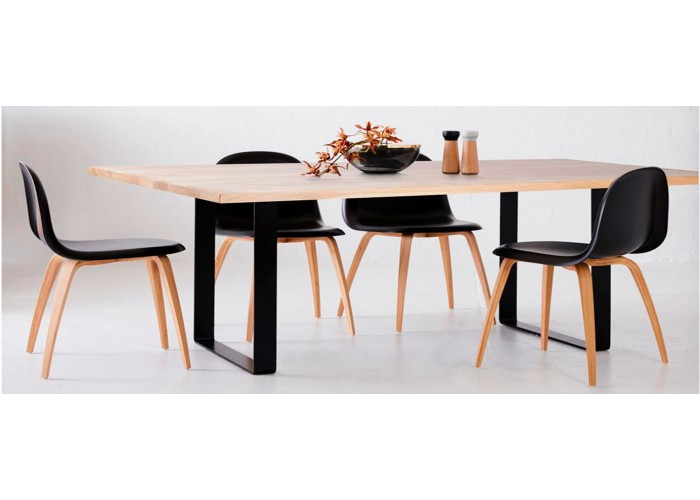 Стол Nordic - мод. Pyrmont  5