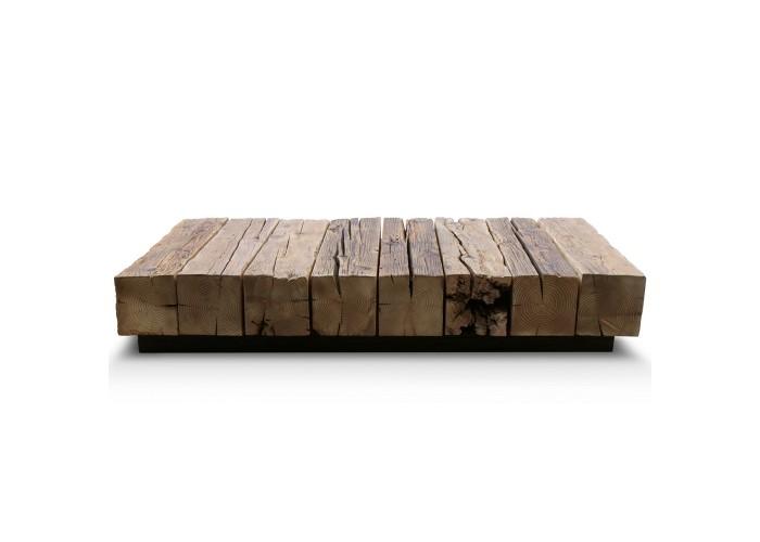 Журнальный столик Nature - мод. Kronos  2