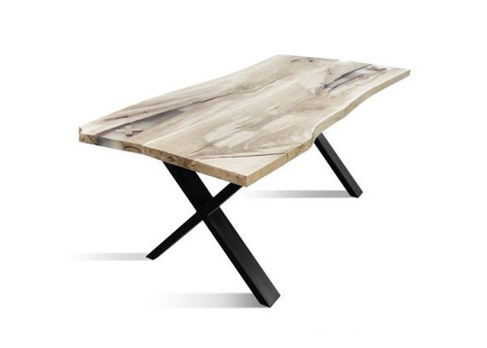 Стол Nordic - мод. Alex  1