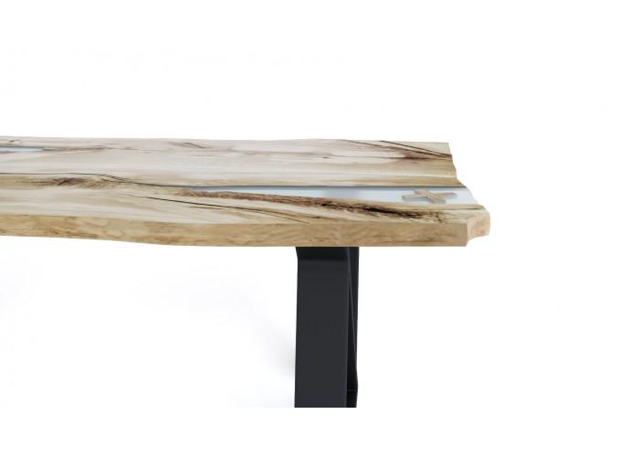 Стол Nordic - мод. Alex  2
