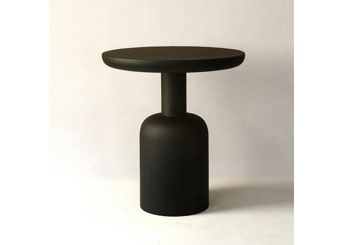 Журнальный столик Tini S  1