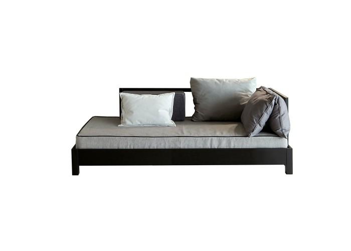 Диван-кровать Lejanka  1