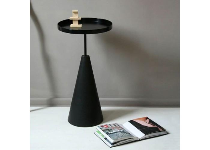Кофейный столик Konus  3