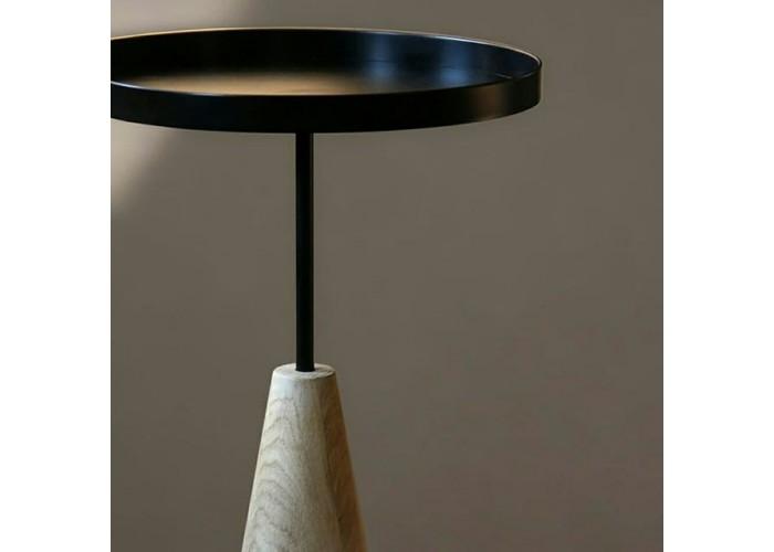 Кофейный столик Konus  6