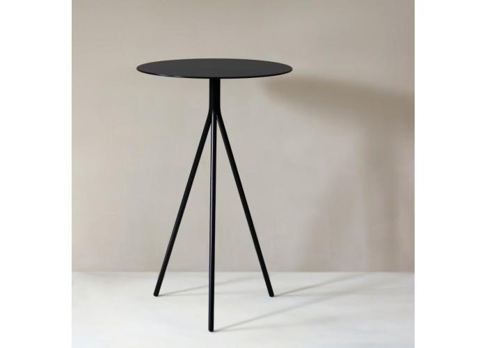Кофейный столик Skhid  2
