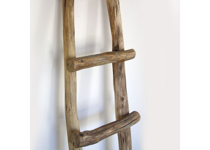 Декоративная лестница  5