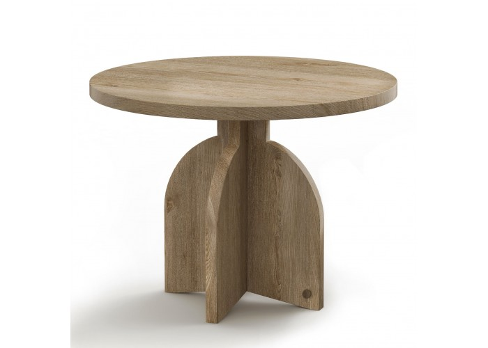 Стол обеденный Krokus L  1