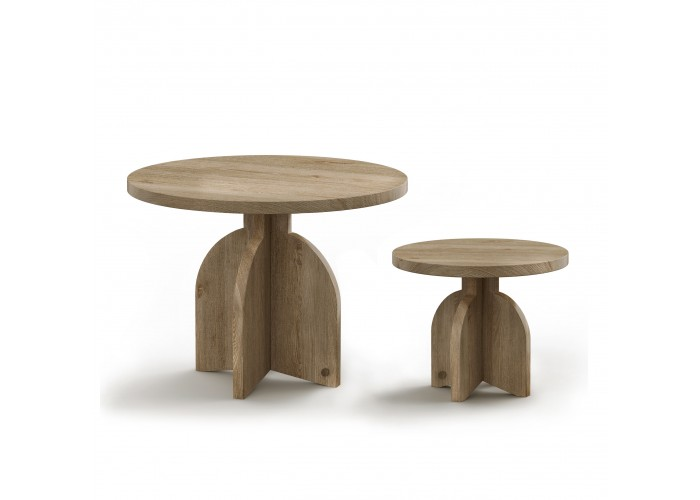 Стол обеденный Krokus L  2