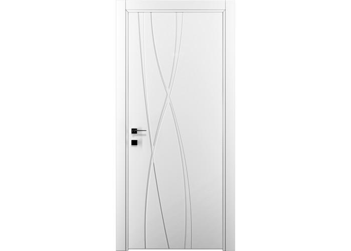 Межкомнатные двери Dooris G20  1