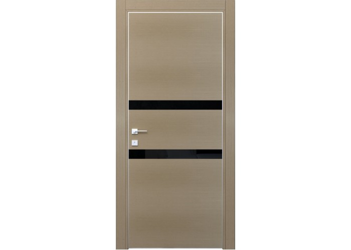 Межкомнатные двери Dooris GW02  1