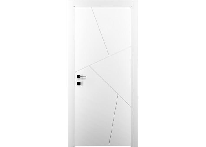 Межкомнатные двери Dooris G21  1