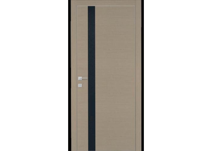 Межкомнатные двери Astori A10  1
