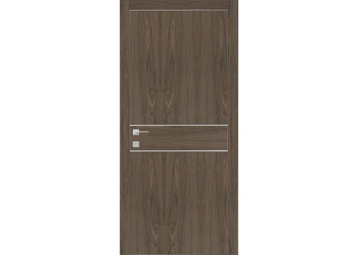 Межкомнатные двери Astori C11  1