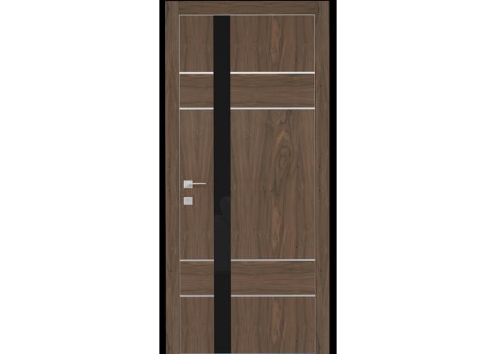 Межкомнатные двери Astori C10  1