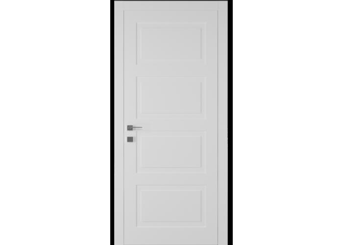 Межкомнатные двери Astori F4  1