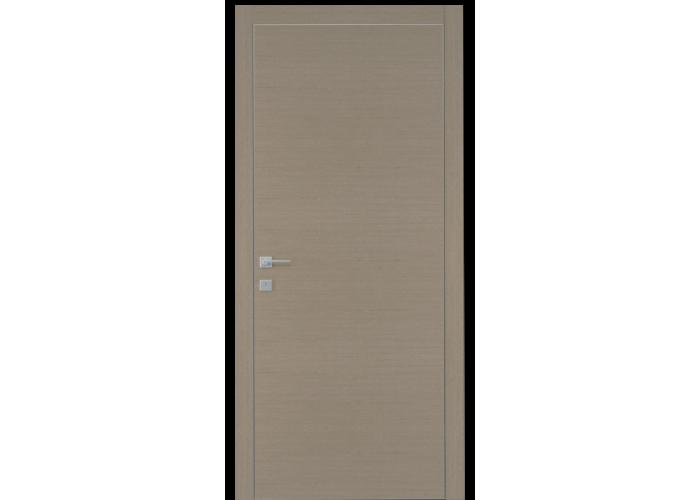 Межкомнатные двери Astori A1  1