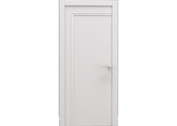 Межкомнатные двери Astori GL5  1