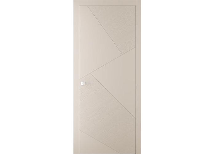 Межкомнатные двери Astori H5  1