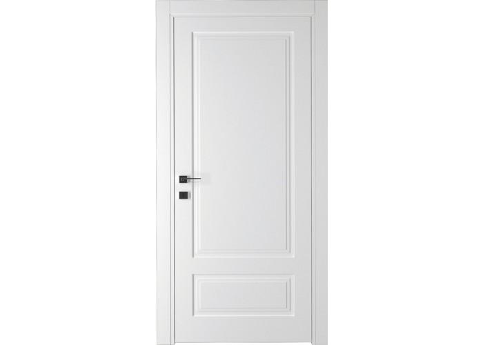 Межкомнатные двери Dooris NС 04  1