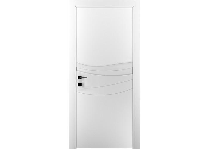 Межкомнатные двери Dooris G08  1