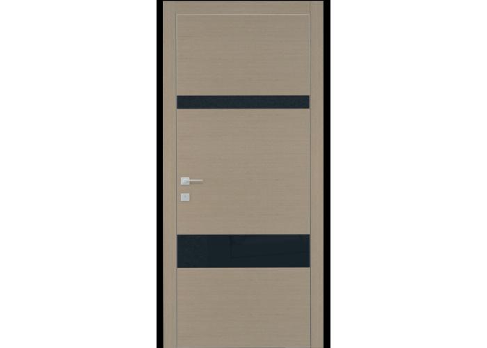 Межкомнатные двери Astori A5  1