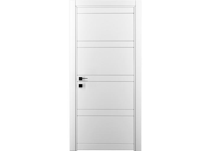 Межкомнатные двери Dooris G15  1