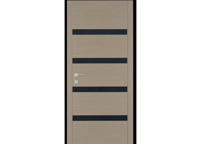 Межкомнатные двери Astori A7  1