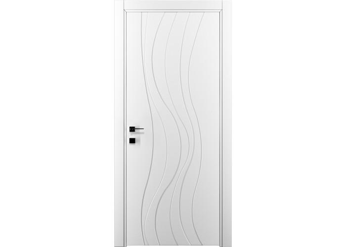 Межкомнатные двери Dooris G10  1