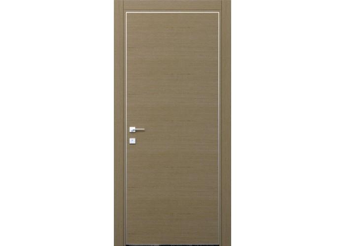 Межкомнатные двери Dooris GW00  1