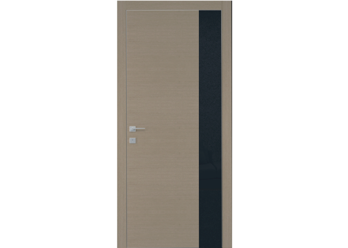 Межкомнатные двери Astori A11  1