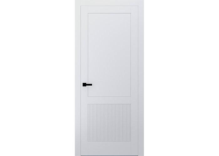 Межкомнатные двери Astori D3  1