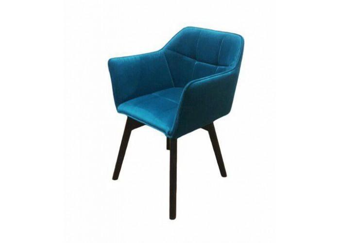 Мягкое кресло Зоммер  1