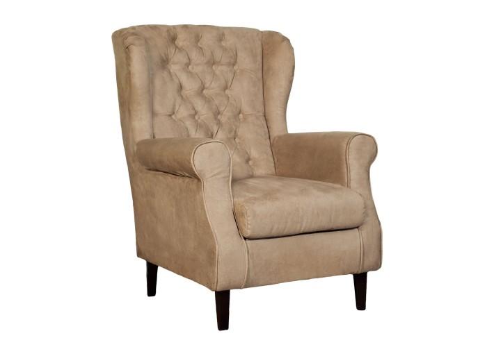 Кресло Каминер  1